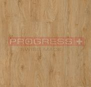 Progress Wood Cedar 233 (6,5 mm)