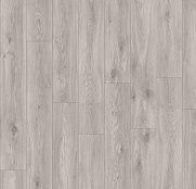 Moduleo Impress Sierra Oak 58936