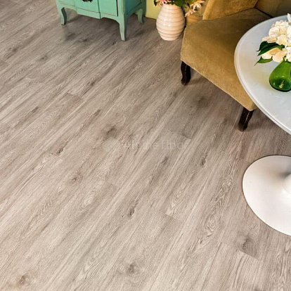 Alpine Floor Grand Sequoia Гранд секвойа атланта ECO 11-2
