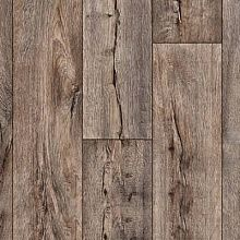 Ideal Ultra CRACKED OAK 696M 3,5м
