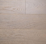 Winwood Массив Oak Katrin WW015 130мм