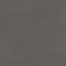 Wineo Purline planks - панелями stone XL Carbon PLES30035