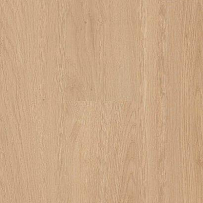 Aqua-Step Original Natural Oak (Дуб Натуральный) 167NOF