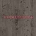 Progress Wood Old Larch Grey 227 (10 mm)