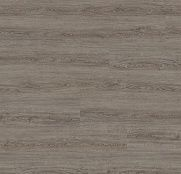 Wineo 800 wood XL Ponza Smoky Oak DB00067