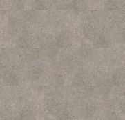 Wineo 800 stone Calm Concrete DB00094