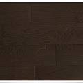 Challe Boulogne 150 мм Дуб Карамель браш (Oak Caramel brushed)