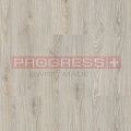 Progress Wood Swiss Oak White 217 (10 mm)