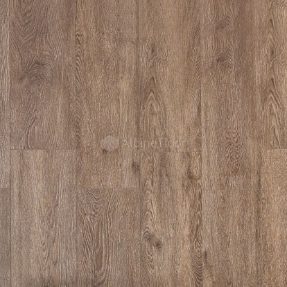 Alpine Floor Grand Sequoia Гранд секвойа маслина ECO 11-11