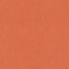 Forbo Marmoleum Real 3243 stucco rosso