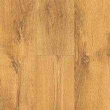 Aqua-Step Wood 4V Sutter Oak (Дуб Саттер) 168SOF4V
