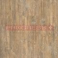 Progress Wood Oak Brown Limewashed 201 (10 mm)