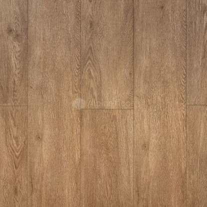 Alpine Floor Grand Sequoia Гранд секвойа макадамия ECO 11-10