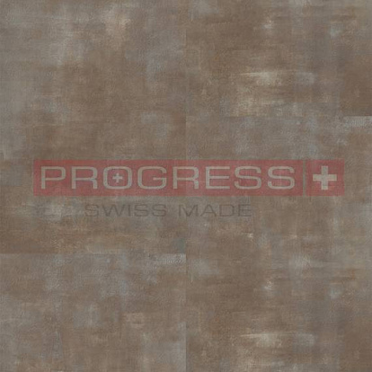 Progress Stone Metallic Gold 105 (2 mm)