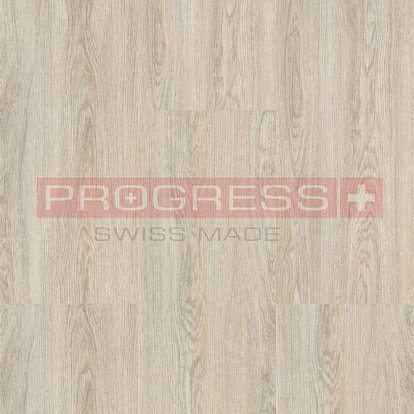 Progress Wood Pearl Oak Limewashed 209 (6,5 mm)