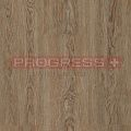 Progress Wood Cross Oak Leached 261 (10 mm)