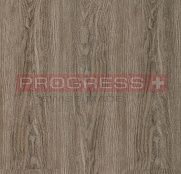 Progress Wood Cross Oak Old 258 (6,5 mm)