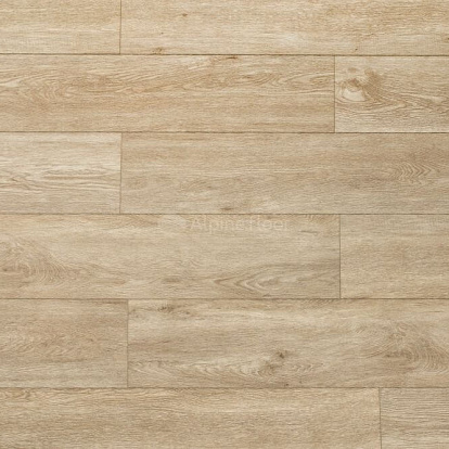 Alpine Floor Grand Sequoia Гранд секвойа сонома ECO 11-3
