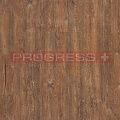 Progress Wood Oak Brown Nature 203 (10 mm)