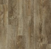 Moduleo Impress Country Oak 54852
