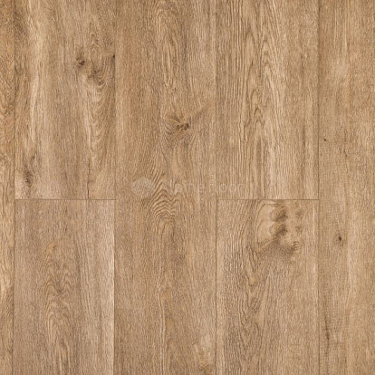 Alpine Floor Grand Sequoia Гранд секвойа миндаль ECO 11-6