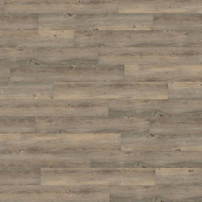 Wineo 600 wood Toscany Pine Grey DLC00008