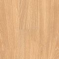 Aqua-Step Original Limed Oak (Дуб Лайм) 167LOF
