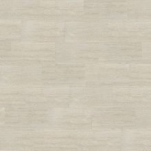 Wineo 600 stone Polar Travertine DB00017