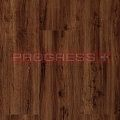 Progress Wood Chestnut Smoked 224 (10 mm)