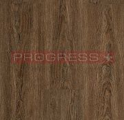 Progress Wood Cross Oak Flamed 259 (6,5 mm)