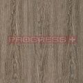 Progress Wood Cross Oak Old 258 (10 mm)