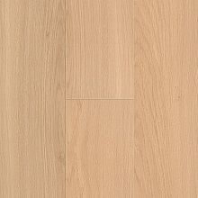 Aqua-Step Wood 4V Natural Oak (Дуб Натуральный) 168NOF4V