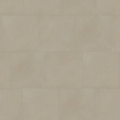 Wineo 800 tile XXL Solid Sand DB00100-1