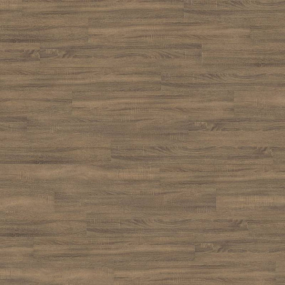 Wineo 600 wood Venero Oak Brown DLC00014