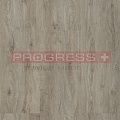 Progress Wood Pine Grey 225 (10 mm)