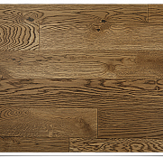 Challe Boulogne 150 мм Дуб Терра браш (Oak Terra brushed)