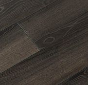 Classen Studio Essentials Black Oak 34830