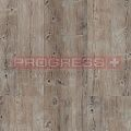 Progress Wood Burch Grey 207 (10 mm)