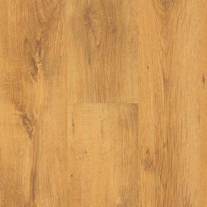 Aqua-Step Original Sutter Oak (Дуб Саттер) 167SOF