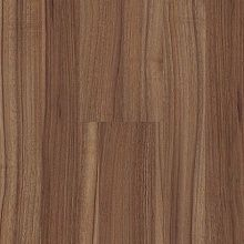 Aqua-StepOriginal Chamboard Walnut (Грецкий Орех) 167CWF