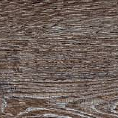Виниловый ламинат Wonderful Vinyl Floor Natural Relief DE4372-19 Палисандр