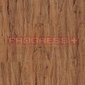Progress Wood Pine Exotic 251 (10 mm)