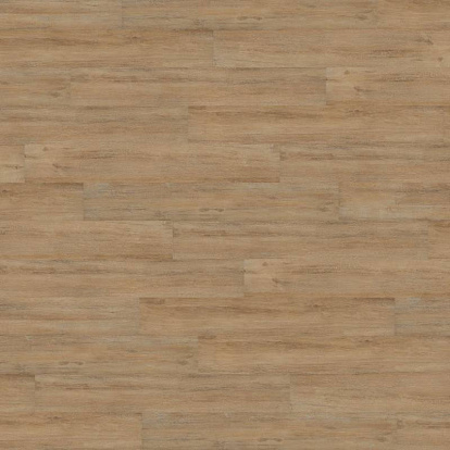 Wineo 600 wood Calm Oak Nature DLC00009