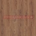 Progress Wood Swiss Oak 216 (10 mm)