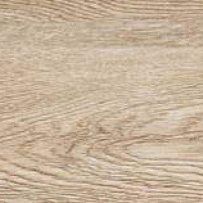 Виниловый ламинат Wonderful Vinyl Floor Natural Relief DE0516-19 Миндаль