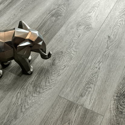 Alpine Floor Grand Sequoia Гранд секвойа Квебек ECO 11-13