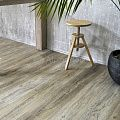 Alpine Floor Intense Редвуд ECO 9-11