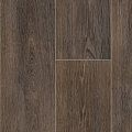 Ideal Stars/Supreme PURE OAK 664D 5м
