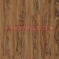 Progress Wood Palisander Light 229 (10 mm)