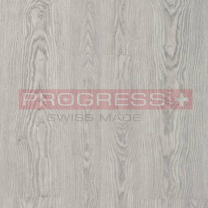 Progress Wood Cross Oak White 264 (2 mm)